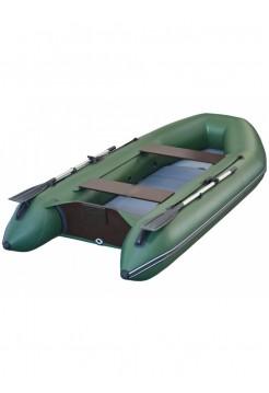 Лодка Flinc 320KA KAMO