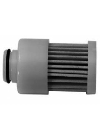 Фильтр для очистки воды STRAINER