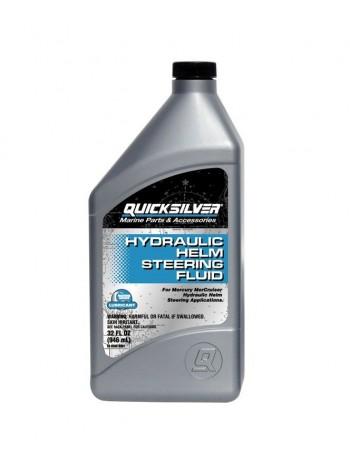 Жидкость в гидравлику МСМ (1л)