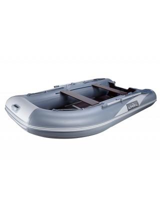Лодка Адмирал АМ-335