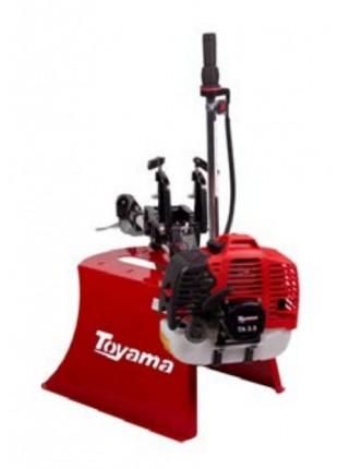 Мотор TOYAMA TA3,5