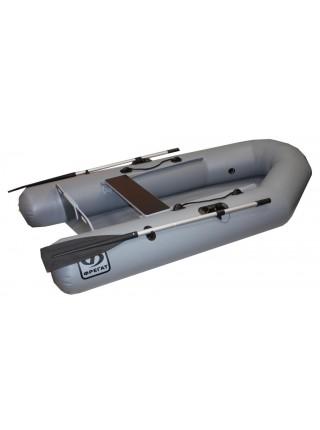 Лодка Фрегат 240 Е