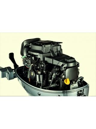 Лодочный мотор SEANOVO SNF15HS
