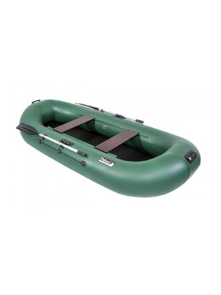 Лодка Пеликан 288