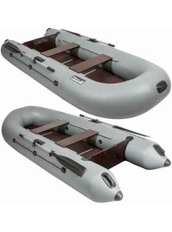 Лодка Пеликан 299Т
