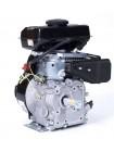 Двигатель бензиновый LIFAN 154F (3 л.с.)