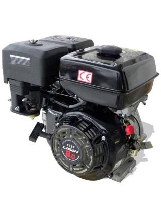 Двигатель бензиновый LIFAN 173F (8 л.с.)