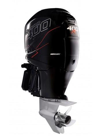 Мотор Mercury 400 CXL Verado