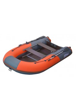 Лодка Boatsman BT365SК