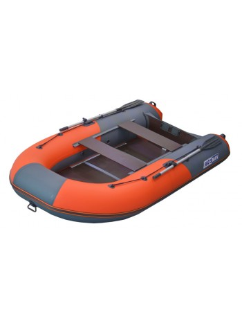 Лодка Boatsman BT365SК