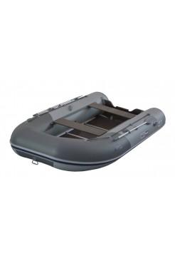 Лодка Boatsman BT400SК