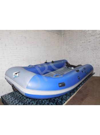 Лодка ORCA 360НД