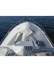 Лодка TERHI NORDIC 6020 C