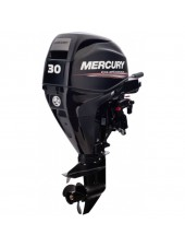 Мотор Mercury ME F 30 ML GA EFI