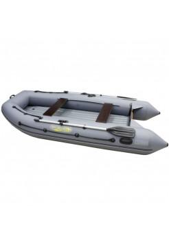 Лодка Адмирал AM-350 НДНД