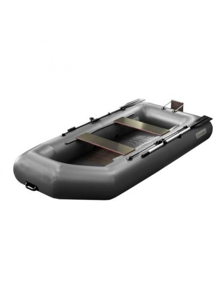 Лодка Феникс 280 Т