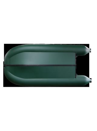 Надувная ПВХ лодка PM 280 ELS+