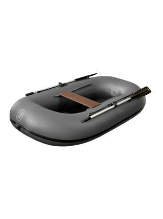 Лодка BoatMaster 250 Эгоист