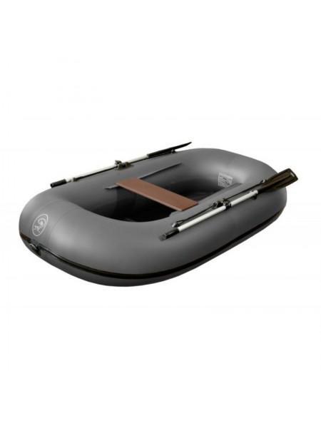 Лодка BoatMaster 250 Эгоист лайт