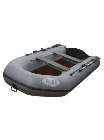 Лодка Flinc 360 L