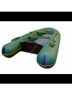 Лодка BoatMaster 310 TA