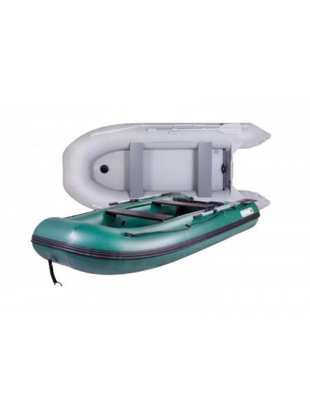 Надувная лодка Yukona 330 TSE AL
