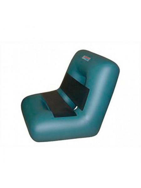 Кресло надувное Б