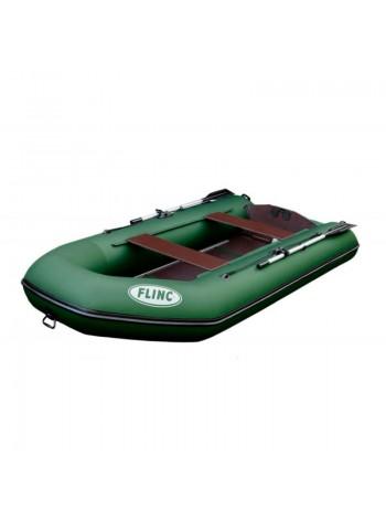 Лодка Flinc 340 K