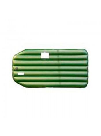 Вкладыш надувной М-2 (зеленый)