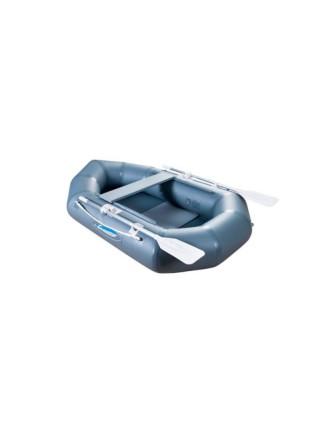 Лодка Gladiator A220