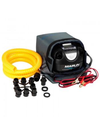 Электрический насос MARLIN GP-80 D