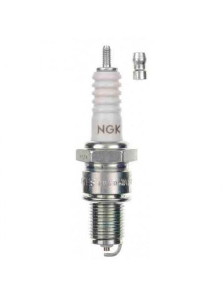 Свечи зажигания NGK BP6 ES