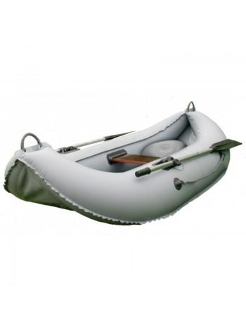 Лодка Тузик 1,5