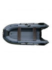 Надувная ПВХ лодка РМ 280 Air Economic