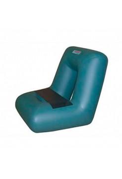 Кресло надувное М-С