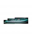 Лодка Polar Bird модель PB-300M Merlin стеклокомпозит