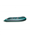 Лодка Polar Bird модель PB-300M Merlin