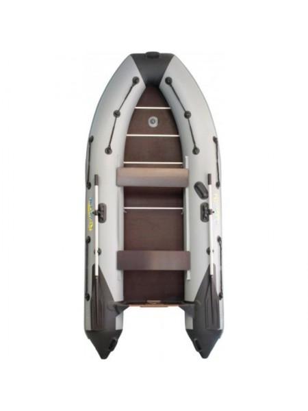 Лодка Адмирал АМ-320 Sport Lux