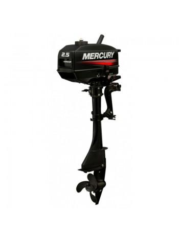 Мотор Mercury ME 2.5 M