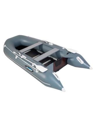Лодка Gladiator B300 DP
