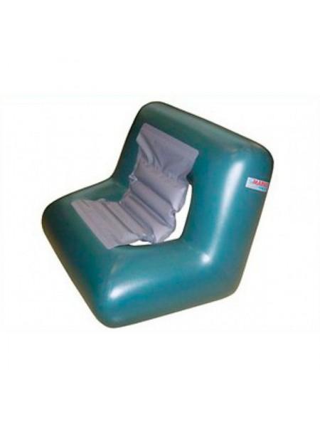 Кресло надувное Д-С