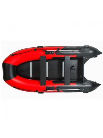 Лодка Gladiator B370 DP