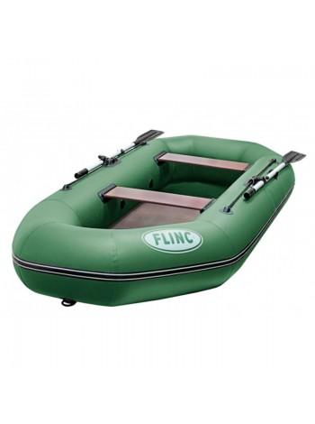Лодка Flinc 260