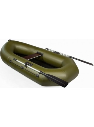 Лодка Пеликан 242