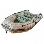 Лодки Air