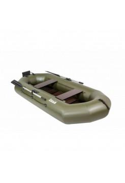 Лодка Пеликан 268М