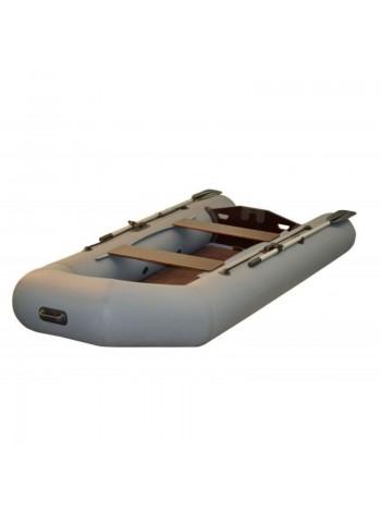 Лодка Феникс 285 ТС