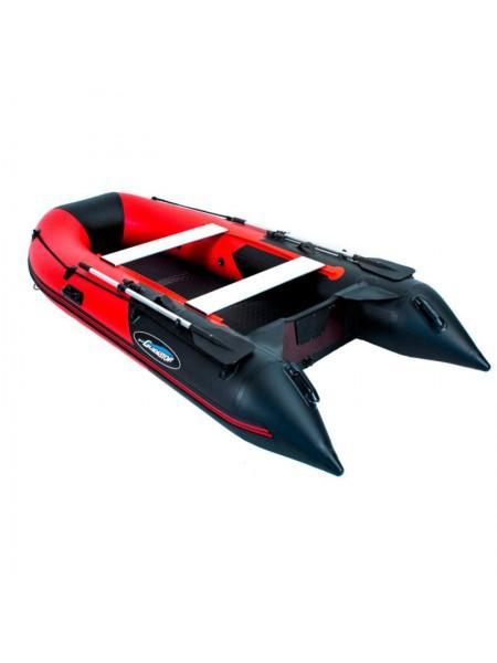 Лодка Gladiator B300AD