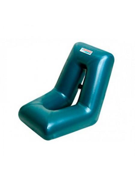 Кресло надувное М-М