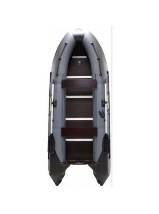 Лодка Адмирал АМ-375S